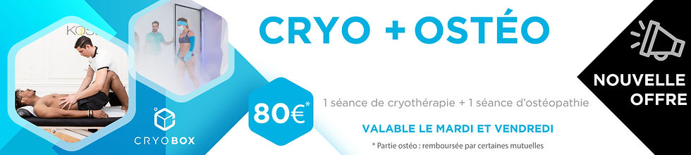 bannière CRYO + OSTHEO 22_Plan de trava