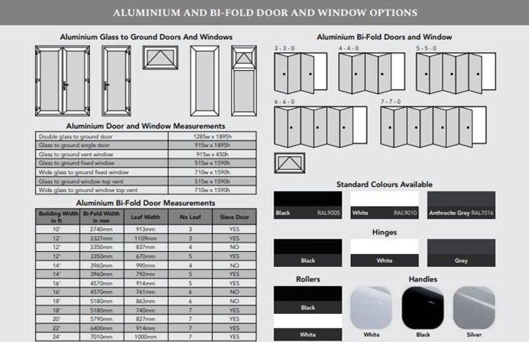 bi-fold windows.jpg