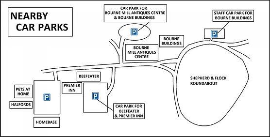 car parks.jpg