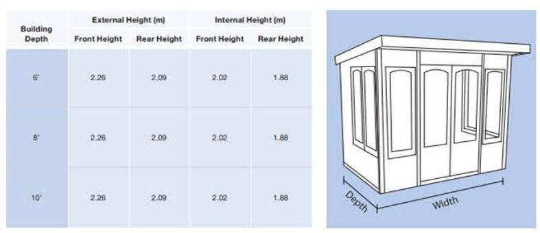stretton heights.jpg