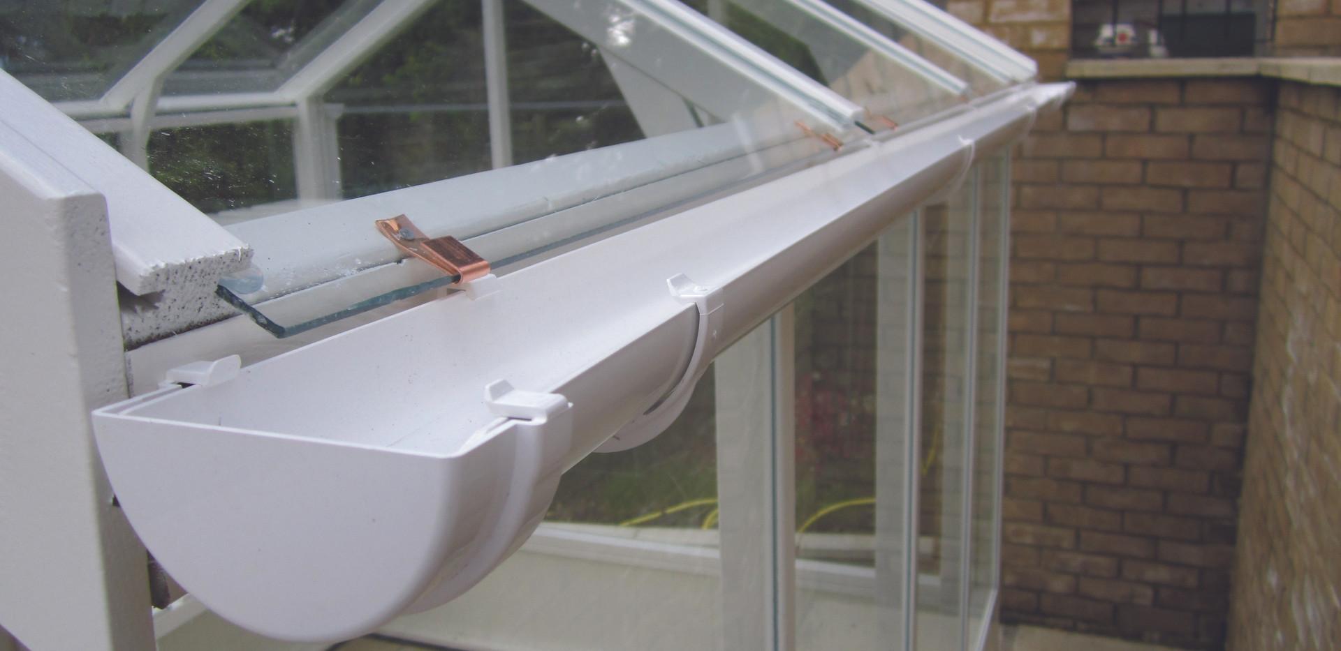Swallow (GB) Ltd - Kingfishert