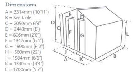 fusion 10 heights.jpg