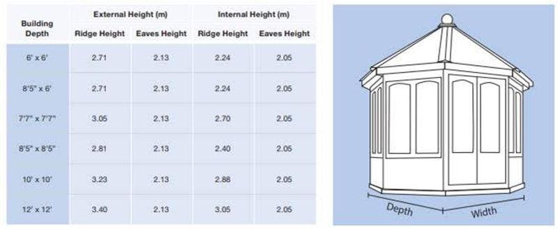 hopton measurements.jpg