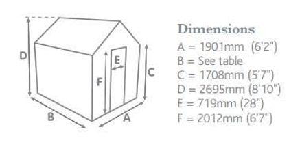 denstone heights.jpg