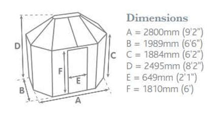6x9 heights.jpg