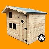 TW Essentials 2 storey playhouse.jpg