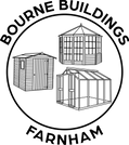 Bourne Buildings Logo
