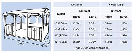 Hanbury apex heights.jpg