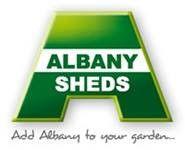 Albany.jpg