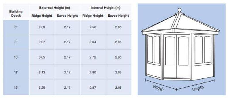 clifton heights.jpg