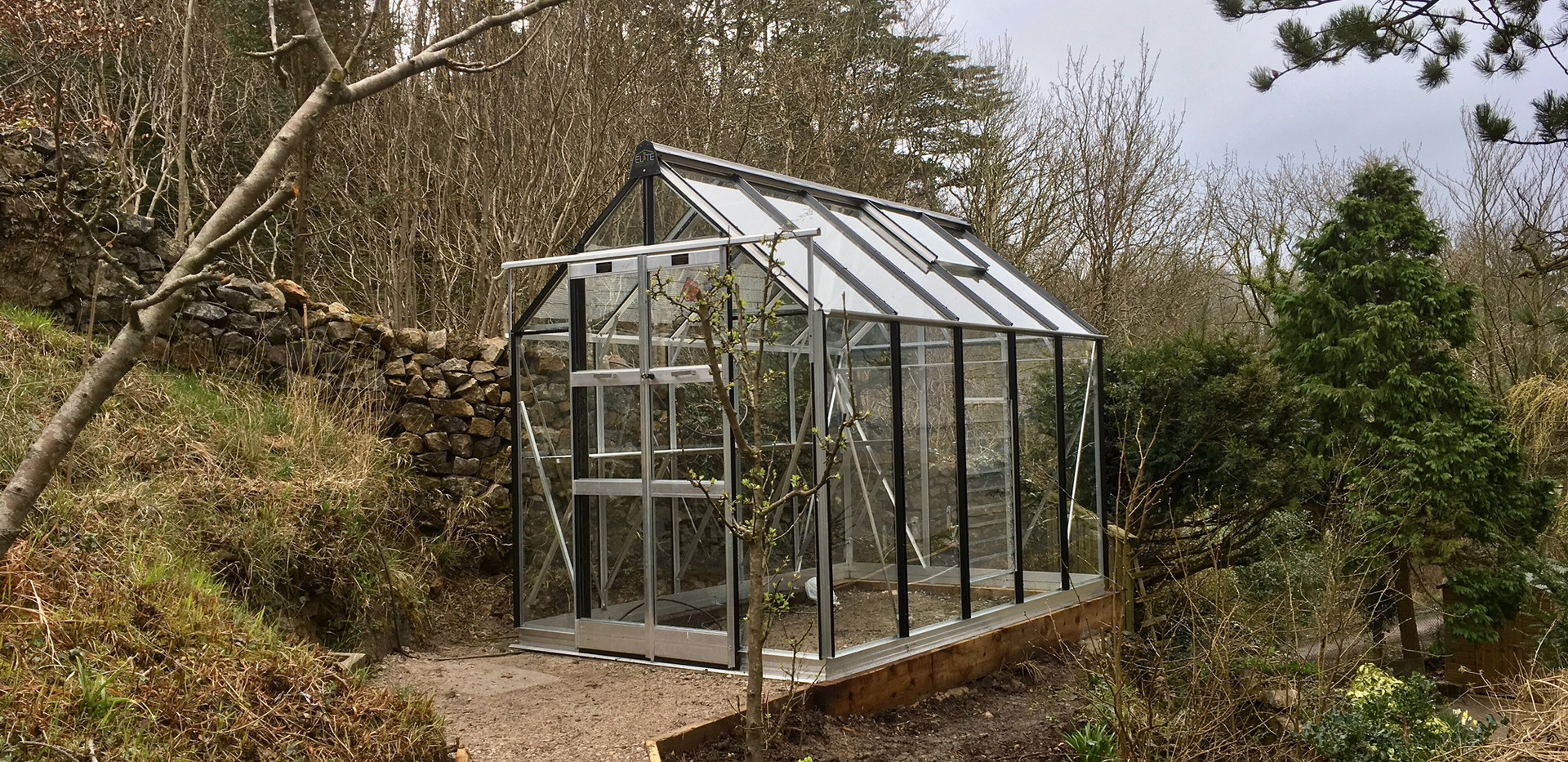 Elite Greenhouses - Titan 600 6'3 WidePPING.jpg