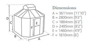 9x12 heights.jpg