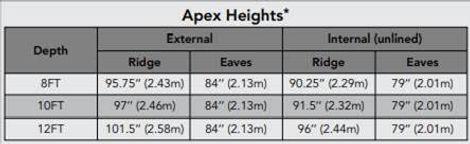 Apex heights.jpg