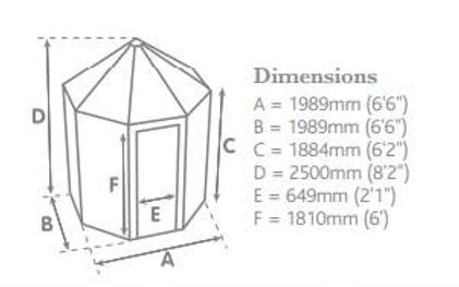6x6 oct heights.jpg