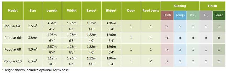 popular table.jpg