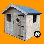 TW Essentials 1 storey playhouse.jpg