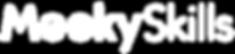 Logo Mooky Skills Start-up apprentissage adaptatif