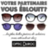 Community Managemen Optic Duroc Par Agence Raphaëlle Martinez