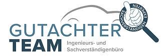 Kfz Gutachter Team Rhein Main