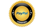 paypal-verified-1024x651.png