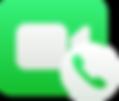 1920px-FaceTime_(macOS).svg.png