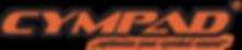 Cympad_logo_CMYK.png