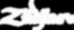 zildjian-logo.png