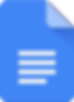 866px-Google_Docs_logo.svg.png