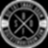 BFSD_Logo-1.png