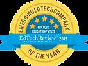 etr-award-badge-40kplus.png