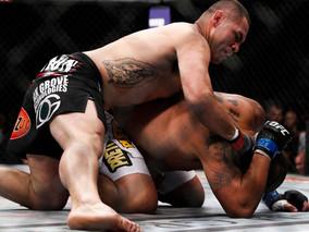 UFC exec: Televisa affiliation is a 'massive media deal'