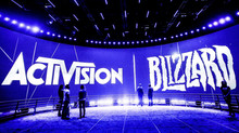 GROUPE AB HAS ENTERED INTO AN EXCLUSIVE TV PARTNERSHIP WITH ACTIVISION BLIZZARD, THE WORLD LEADER IN