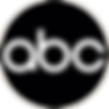 Disney American Broadcasting Company Network