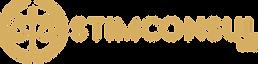 Stimconsul Ltd_SSa-R02b_Mil.png