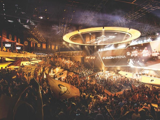 StimConsul is continuing to make eSports history in its representation of Activision Blizzard
