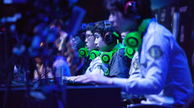 Esports: why TV entertainment ventures and other media groups are investing