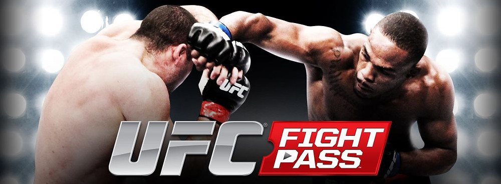 ufc-fight-pass.jpg