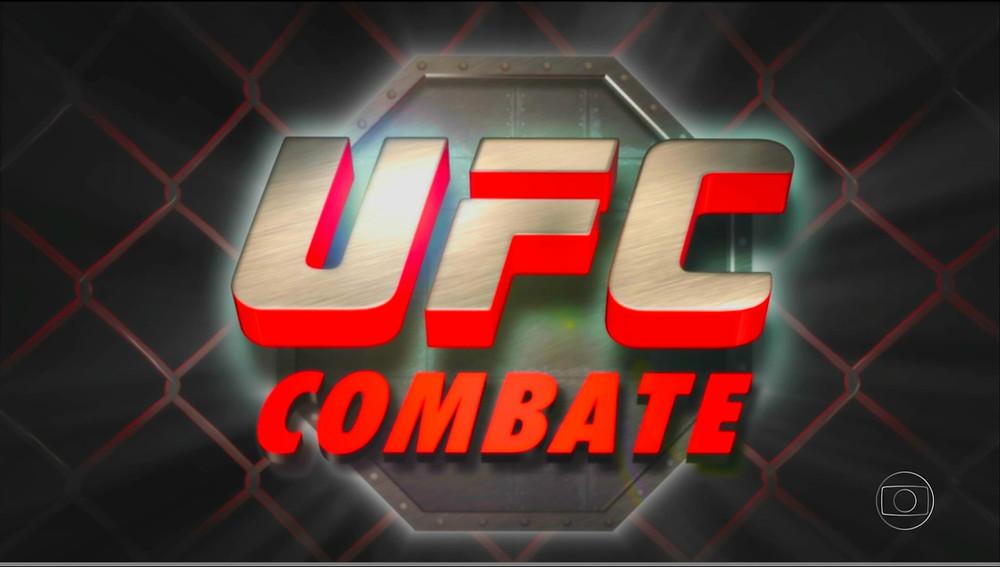 UFC_Combate_Globo.jpg