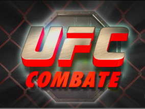 UFC ANNOUNCES TRANSMISSION AGREEMENT WITH REDE GLOBO