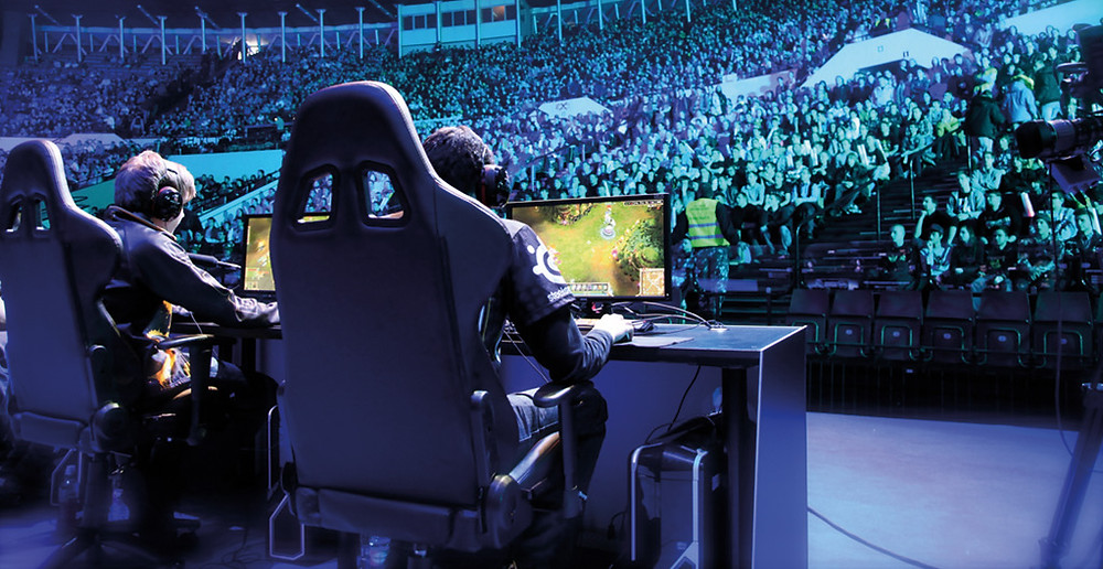 http://www.verizonventures.com/blog/2017/03/esports-an-untapped-industry-with-immense-opportunity/
