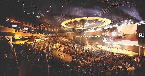 esports-facilities-fusion-arena