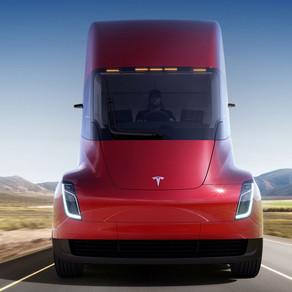 The 'Transportation' Game-Changer