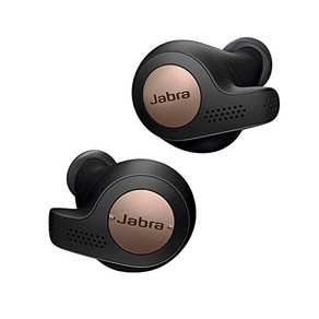 Why the Jabra Elite Active 65t  isn't as good as it seems