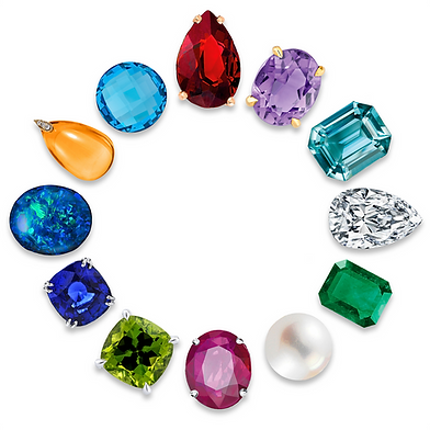 birthstones-combination-circle_edited.pn