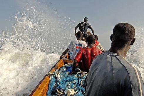 Water-Fisherman-Ghana-673065.jpg