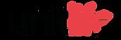 Unitlife logo.png