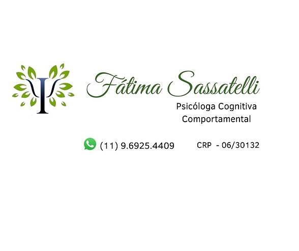 Fátima Sassatelli (3).jpg