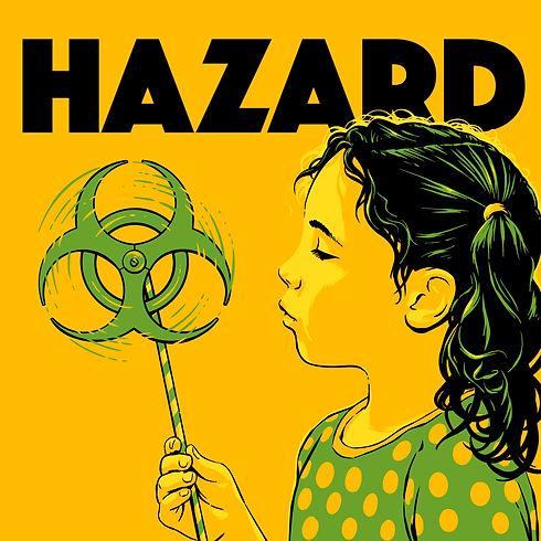 HazardCover.jpg