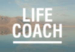 life-coach.jpg