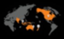Website Domination Map.png